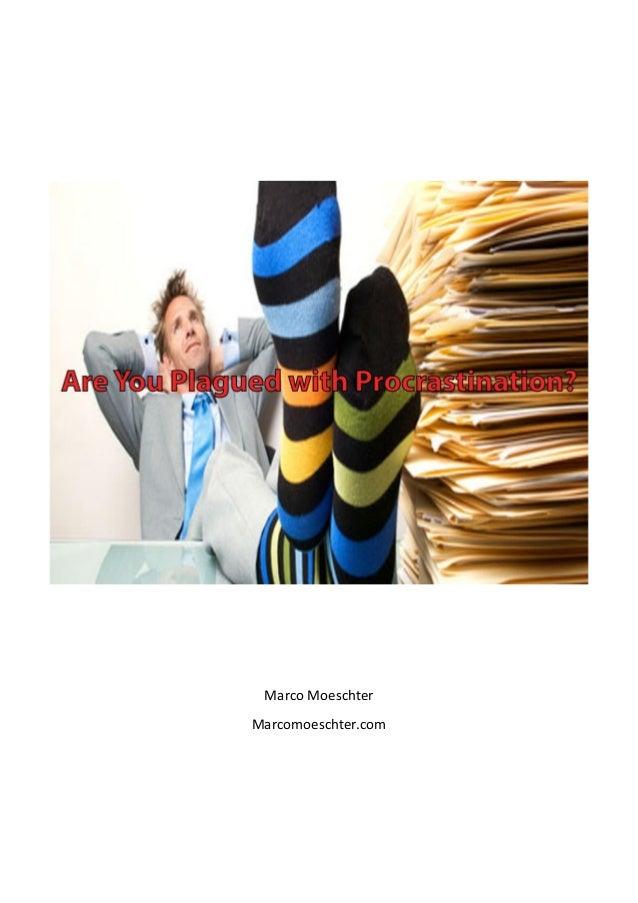Marco Moeschter Marcomoeschter.com