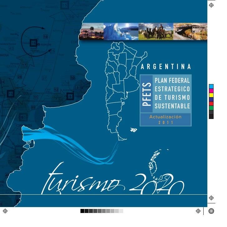 ActuAlizAcion 2012 - 2020                                                                                  PLAN FEDERAL ES...