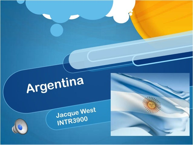 """Works Cited """"Argentina Achieves 12-Month Trade Surplus Target in August with 10.04bn Dollars,"""" MercoPress, Sep 7, 2012, ht..."""