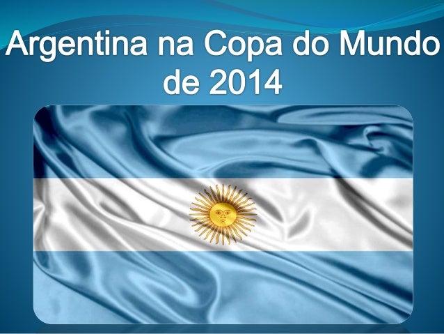 É o segundo maior país da América do Sul em território e o terceiro  em população, sua capital é Buenos Aires. O clima tem...
