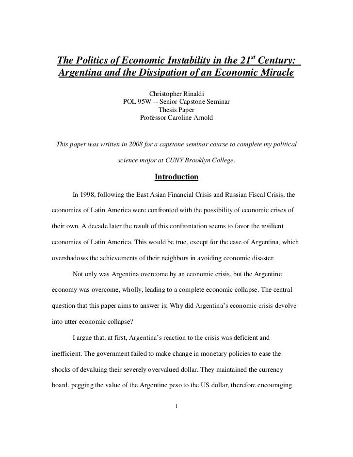 principle economics essay This section provides information to prepare students for the first midterm exam of the course, including a review of content, practice exams, and exam problems and solutions.