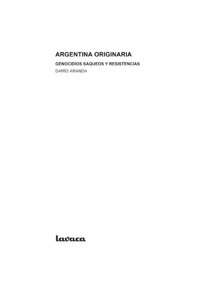 Argentinaoriginaria darioaranda.pdf