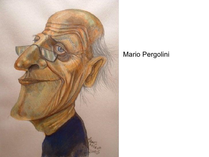 Argentinos envejecidos