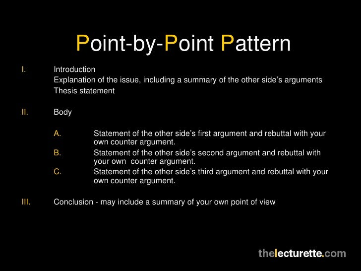 "point proof explanation essay Comments like ""for point proof explanation essay writing outline essays example,"" ""proof,"" standard grade english example essays ""go deeper,"" or."