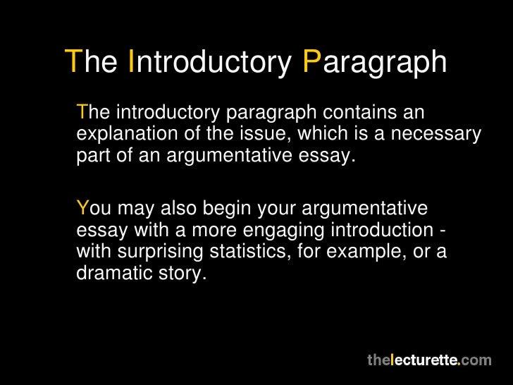 format for a persuasive essay kid argumentative essay topics kid introduction paragraphs for argumentative essays samples image 8 list