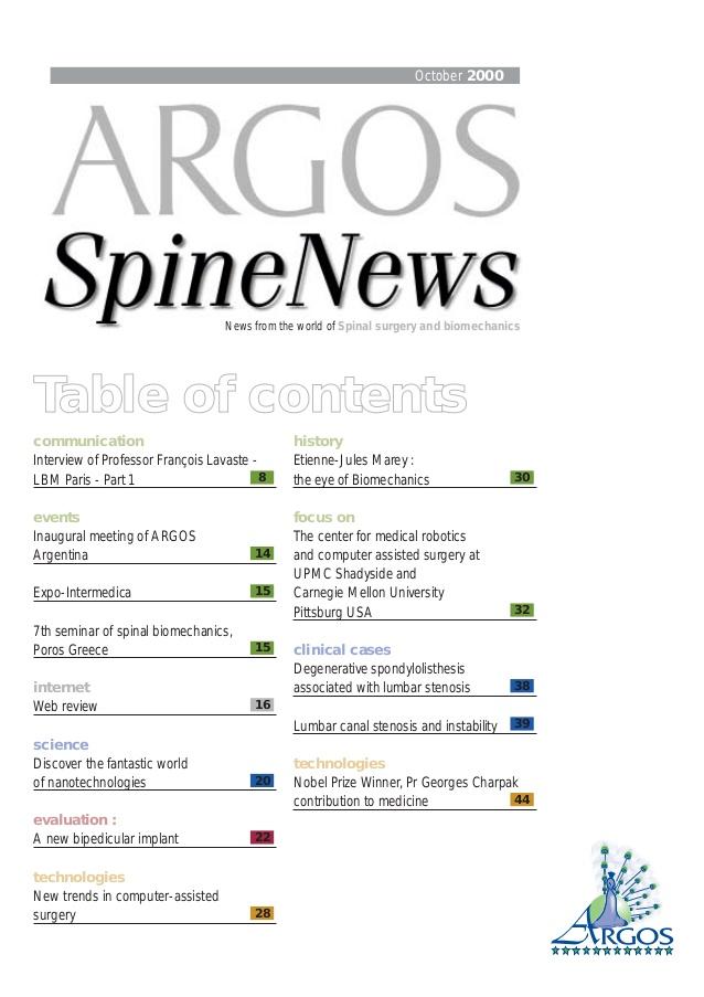 Arka PhD Thesis Proposal