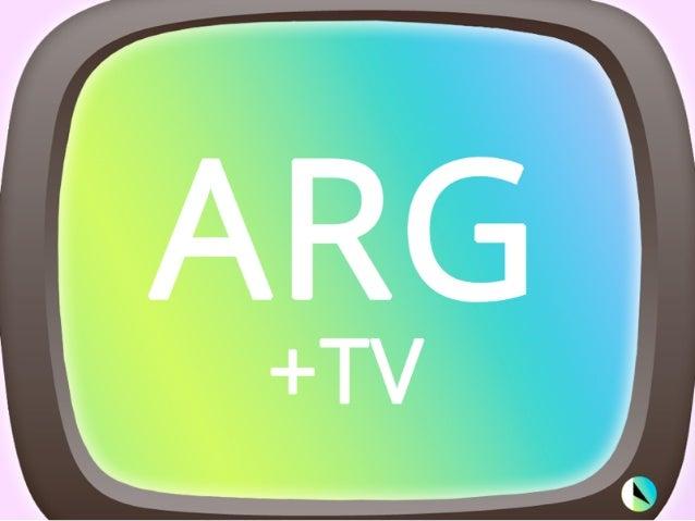 """ARG TV: анализ телеканалов CTC, ТНТ, Ю и """"Пятница"""" в социальных медиа"""
