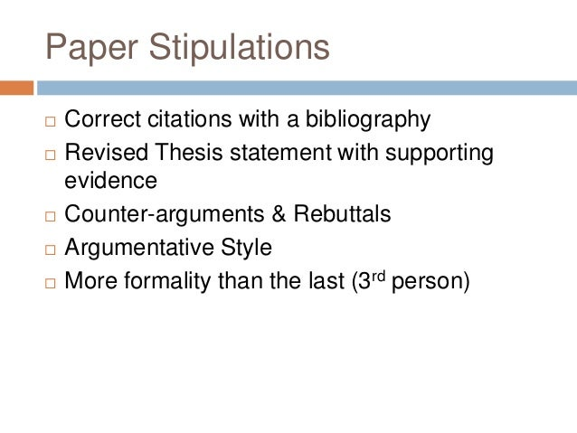 research paper ideas for college english