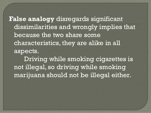 thesis statement for smoking cigarettes Click here click here click here click here click here thesis statement on cigarette smoking thesis statement one difference you will notice right away is.
