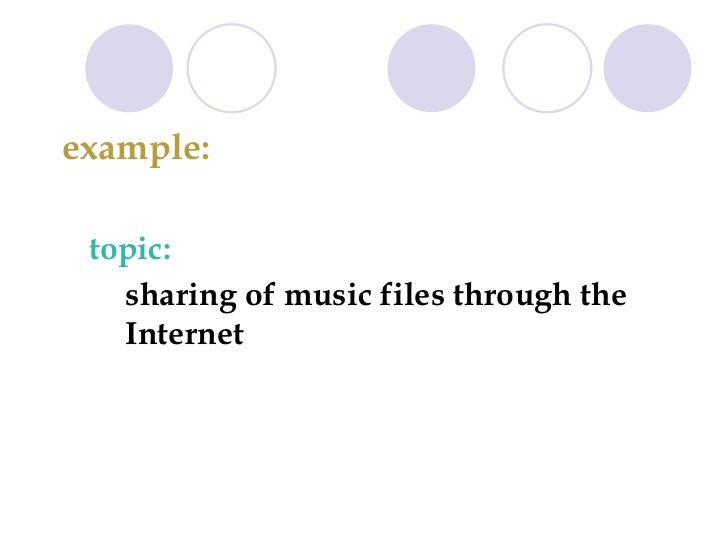 Argumentative essay internet shopping in class