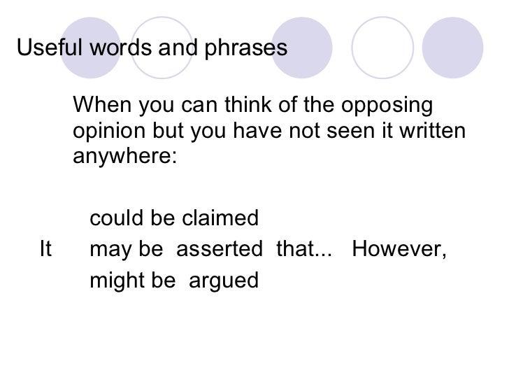 Hot Essays: Argumentative Essay on Freedom of Speech