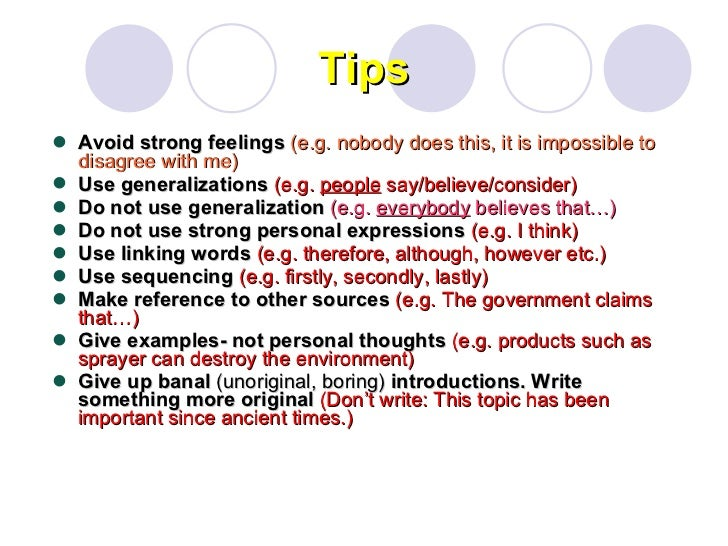 benefits of writing essays journal inquiry   pay coursework weaknesses help define who we are and our