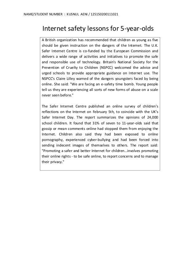 argument essay distance education Essay on traditional vs distance education 4055 words | 17 pages education is an essential element in societies throughout the world for many years education has been provided in classrooms on campuses worldwide, but there has been a change made to the conventional method of classroom learning.