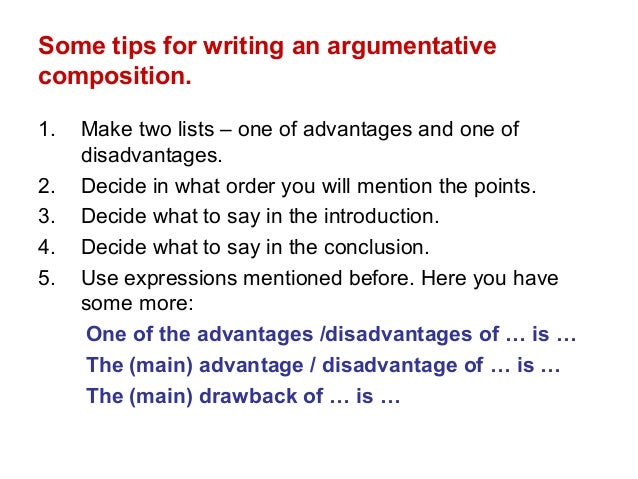 how to write a simple argumentative How to write a simple argumentative essay 1 think about your topic 2 make a very short outline with short points 3 make sure you argue with yourself.