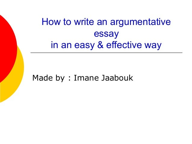 common app essay prompt 1 2013