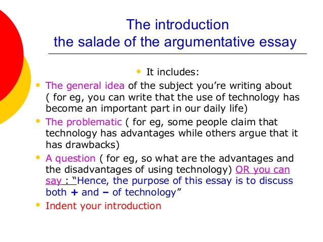 Persuasive Essay Examples Motivational