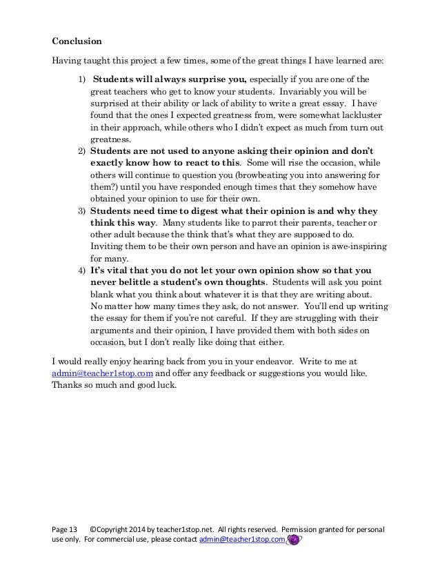 the curriculum plan essay I would like to quote some of lines of the passage in one of my reflection papers [ ] if i haven't already sold you on the importance of lesson planning, hopefully this post will do the [ ] lesson planning 101 | lmeiklejohn.