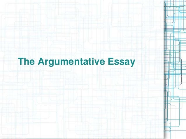 sample college admission how to write an argumentative essay only for our you already know how to write an argumentative essay literary analysis thesis statement examples of thesis statement for an literary analysis