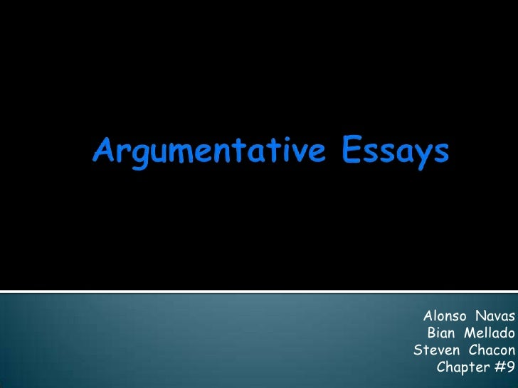 what are the types of essays write me professional papers van best ideas about persuasive essays art essay