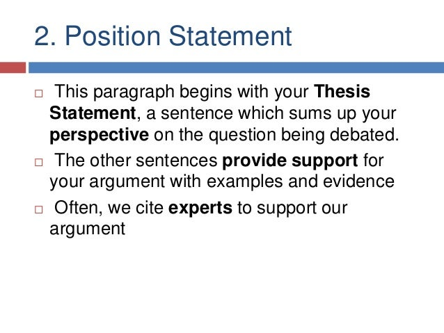 Expository Essay Thesis Statement The Moral Argument Essay Sample Essay For You Argumentative Essay Example  College Argumentative Essay Examples For High School also Global Warming Essay Thesis Finding Homework Help With Geometry Things To Remember Arguement  Essay Paper Writing Service
