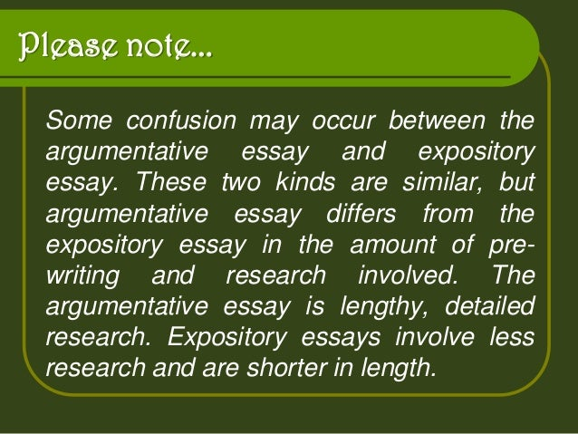 writing a reflective essay follows these basic steps Examples of reflective writing in teaching examples of reflective writing in teaching follow the reflective, a step-by-step writing is also.