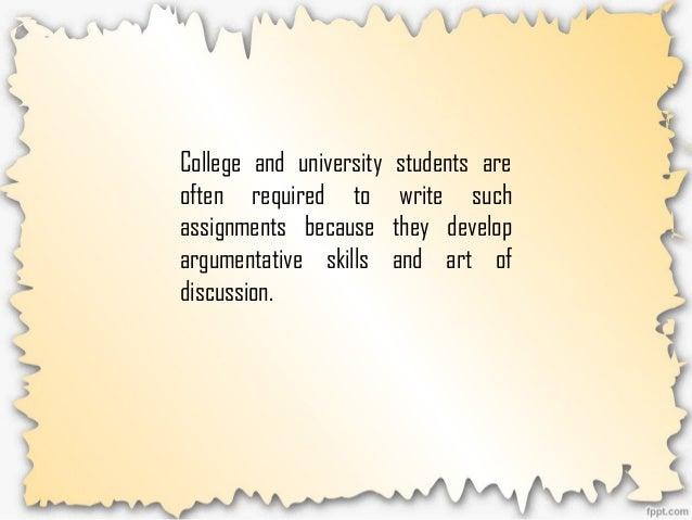 essay topics organizational behavior % original organizational behavior essay topics sociology essay ideas current resume go