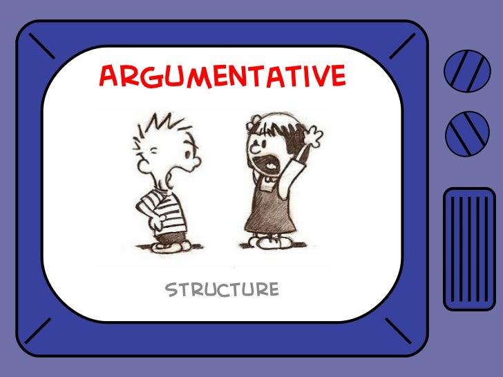 argumentative essay on social networks