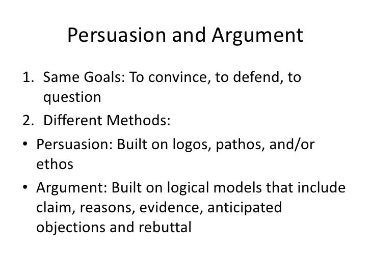 What Is A Claim In An Argumentative Essay