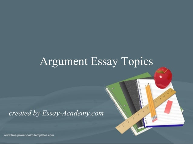 debate topics for research papers