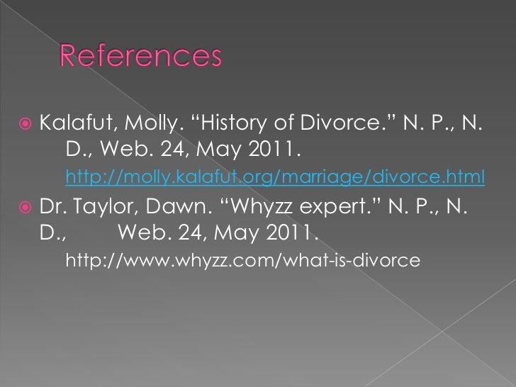 divorce persuasive English literature coursework help divorce persuasive essay dissertation interactive whiteboard free help with math homework.