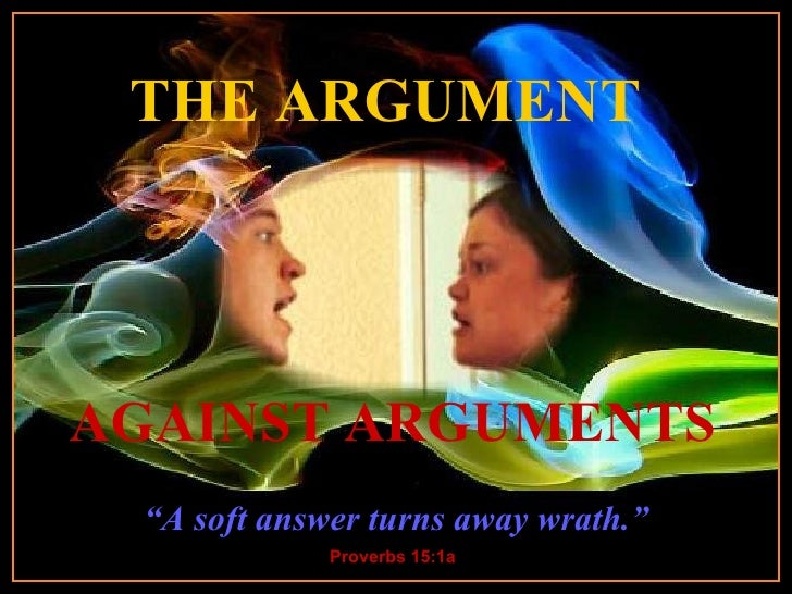 """THE ARGUMENT   Music starts on slide 2 CLICK TO ADVANCE SLIDES ♫  Turn on your speakers! Tommy's Window Slideshow """" A soft..."""