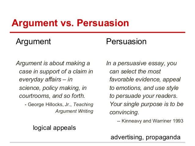 1 Persuasive Essay Topics - Ereading Worksheets