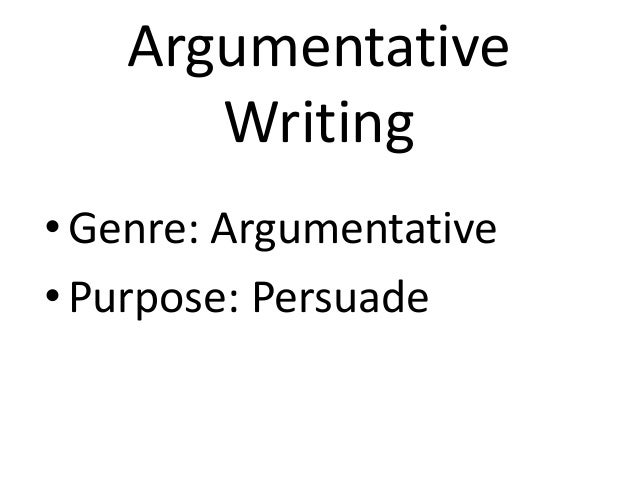 All About Argumentative Essay Writing - EssayBasicscom