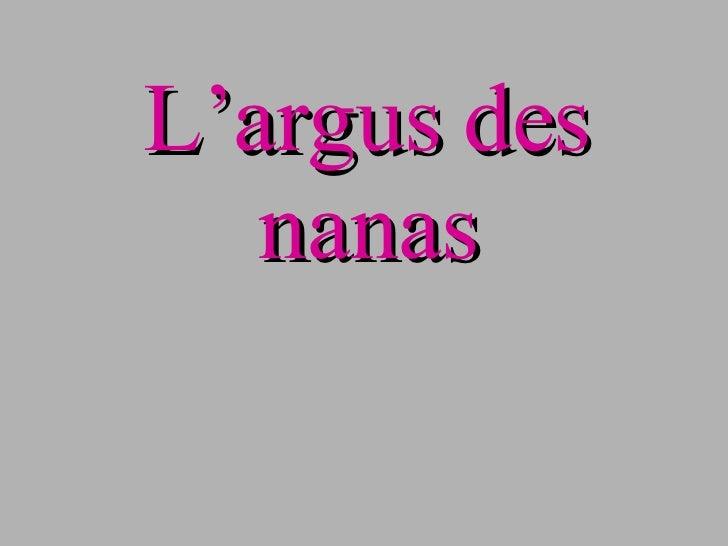 Argus.Mj
