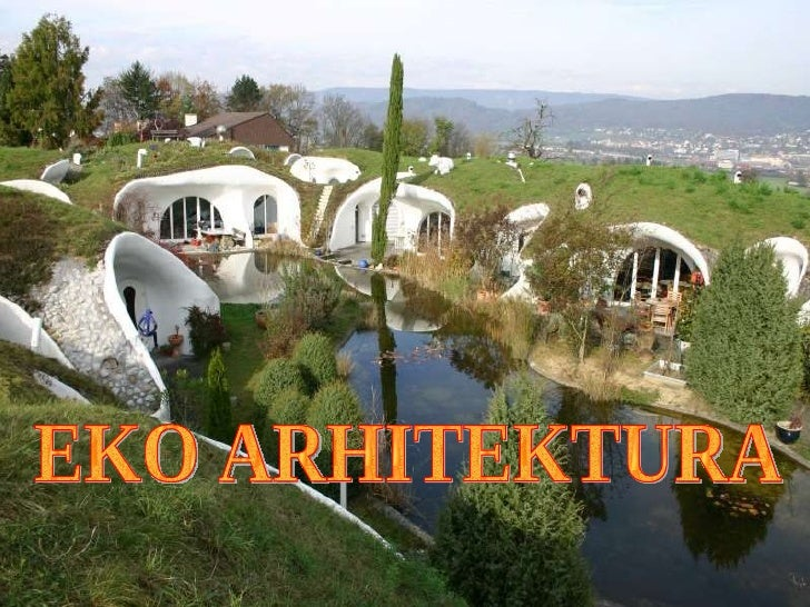 Arhitectura Stelaspinoie