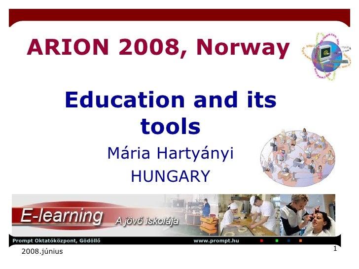 Ariadne2008 hungray hm_v1