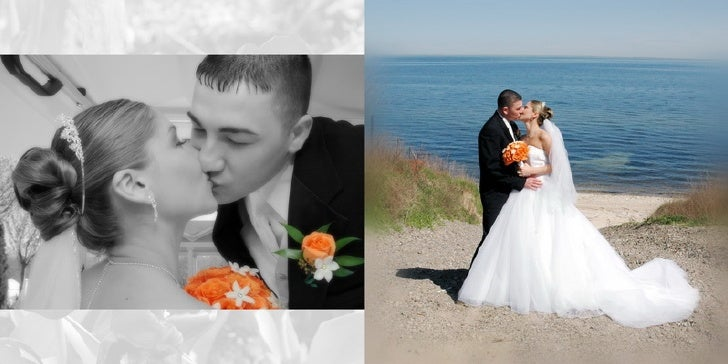 Ariana Studios & The Wedding Plaza Bayside Ny Wedding Planning,Gowns,Flowers,Invitations