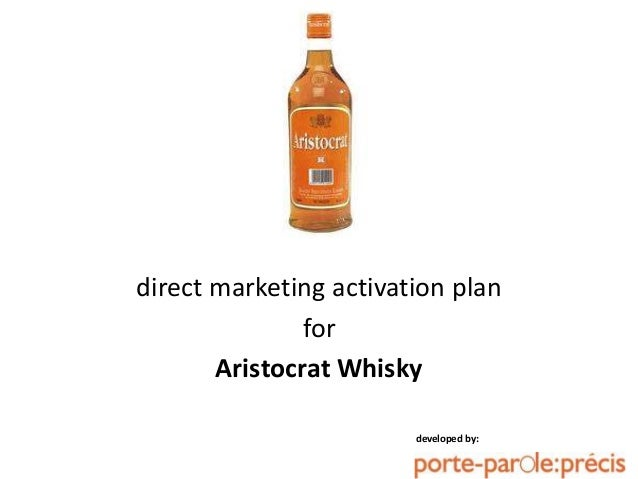 whisky and market entry essay This area is universally acknowledged as the heartland of malt whisky  case  study social work essay admission referencing pictures in a dissertation red.
