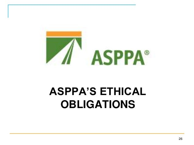 case study approaches to ethical dilemmas Bshs 335 week 2 individual paper case study review  recognizing the client's multicultural ethical behavior format your paper consistent with apa guidelines.