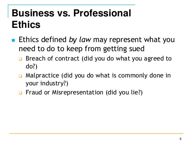 Case Study 2 by DECA Business Law and Ethics on Prezi