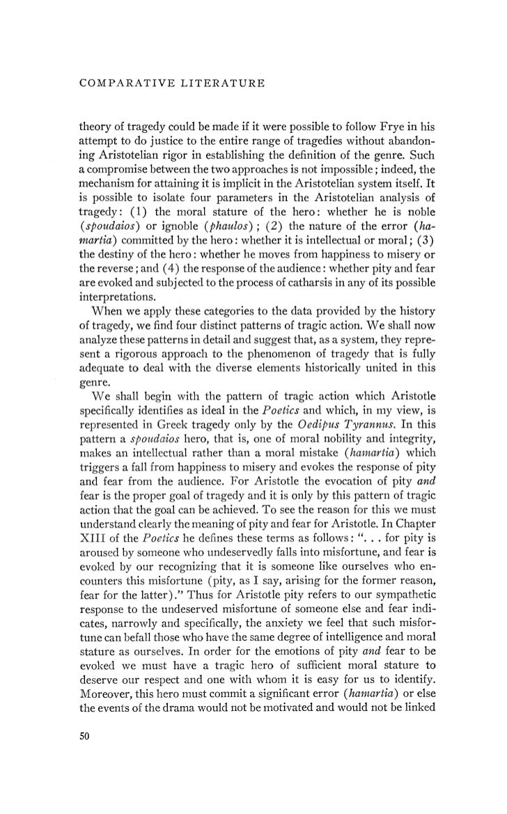 aristotle view on politics essay Connected set of essays on various topics in political philosophy   may be why  aristotle forces an opposition between the view that politikê is the same skill.