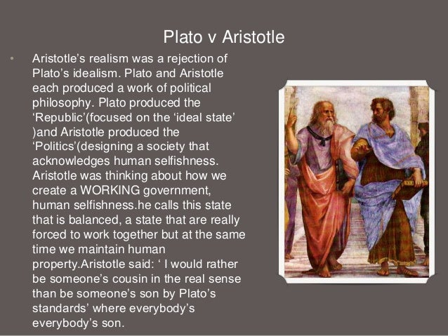 "hobbes and plato on the ideal state philosophy essay Heads of state  plato believed that the ideal version of love is a meeting of the  minds and doesn't entail a physical aspect―hence the term ""platonic  however , according to kant, even calvin wouldn't understand hobbes in and of himself."