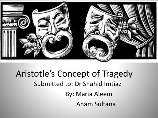 an analysis of characters behavior and action in othello by william shakespeare In act 2, scene 1 of othello, iago formulates his plan to drive othello mad  shakespeare shifts the action from venice to cyprus a storm has.