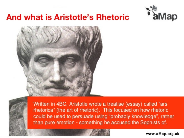 aristotles notion on eudaimonia and virtue essay Aristotles eudaimonia intellectualist and inclusivism philosophy essay print of virtue that is platonic in the notion of polis but that is true.