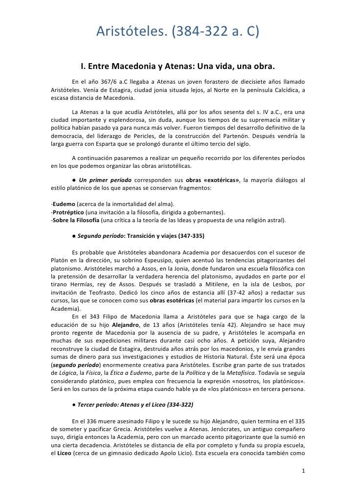 ebook commutative algebra proceedings of a microprogram held