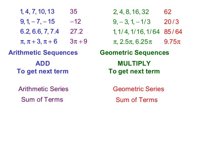 What is the nth term for the sequence 1, 3, 6, 10?