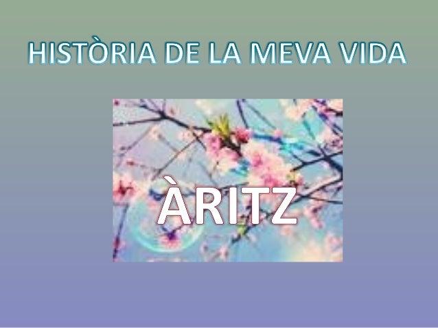 Aritz