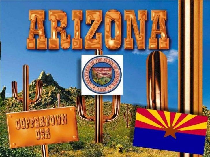 Arizona edmmorricone2.ando