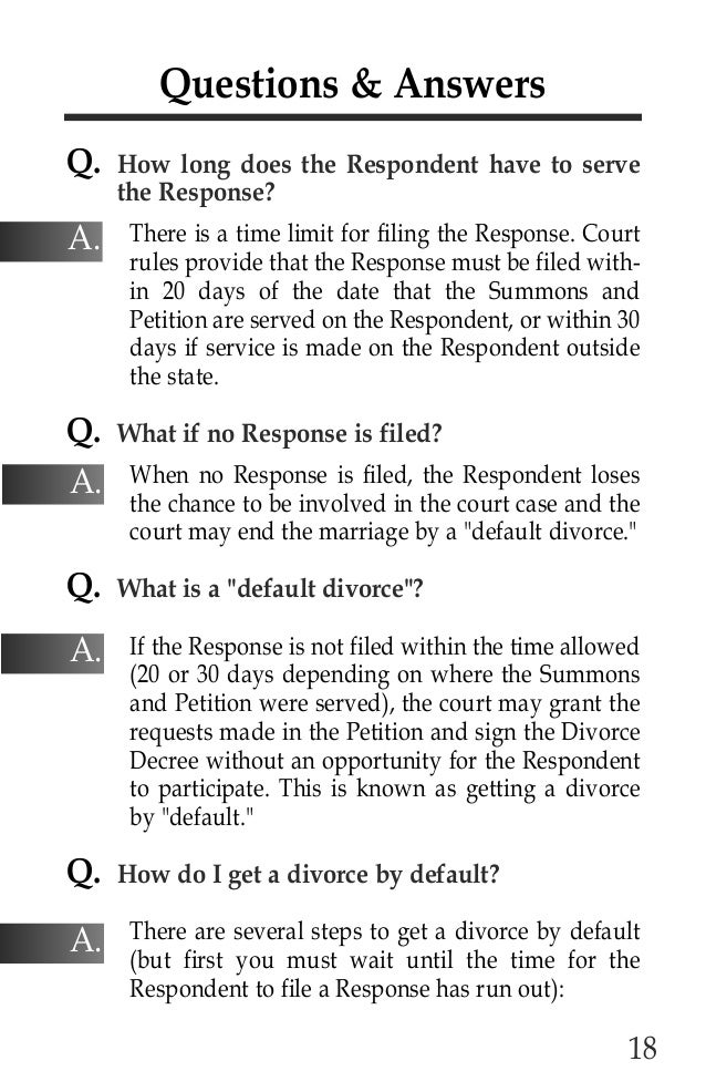 help filling out divorce papers Are you thinking about using do it yourself divorce forms or an online divorce service to save on the cost of your divorce this is a viable option if you and your spouse are able to work through all the issues of your divorce and can reach a mutual agreement on everything  after you get all the forms, take your time filling them out.