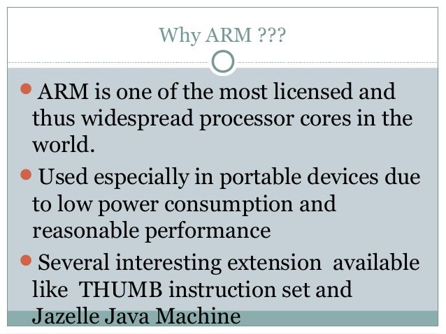 advance risc machine I looked up arm and it stands for advanced risc machines so, does arm architecture mean to build/design advanced risc machines reply cancel cancel 0 alban rampon over 4 years ago hello and welcome matt, arm does not stand for advanced risc machine anymore it does not stand for anything.